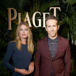 Doutzen kroes ryan reynolds